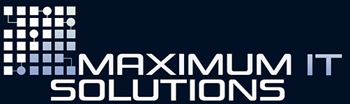Maximum IT Solutions